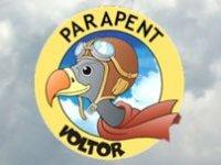 Parapente Voltor