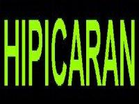 Hipica Aran