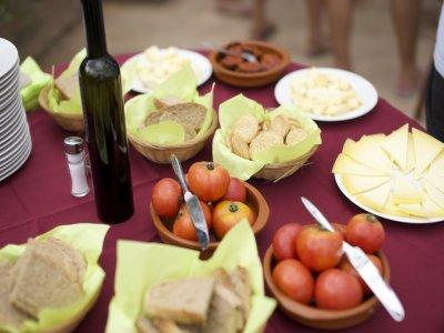 Wine Routes Mallorca