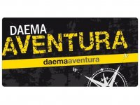 Daema Aventura Paintball