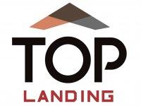 Top Landing Ala Delta