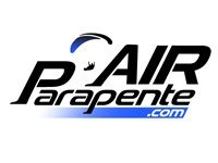 AirParapente Parapente