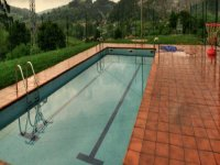 piscina capamento