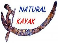 Natural Kayak