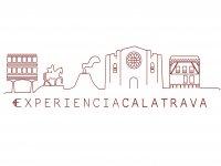 Experiencia Calatrava