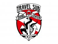 Travel Sub