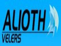 Alioth Velers Vela