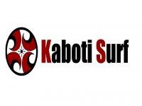 Kaboti Surf Paddle Surf