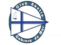 Club Nautic Cabrera de Mar Paddle Surf