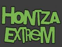 Hontzaextrem Tiro con Arco