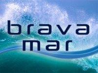 Multiactividades Bravamar