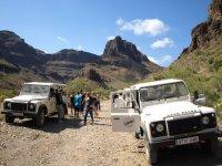 Descubre Canarias de una manera diferente
