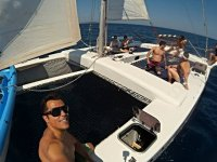 Dia de navegacion