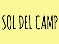 Centro de Ocio Sol del Camp Campamentos de Inglés