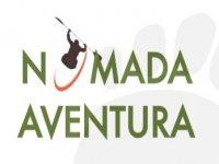 Nómada Aventura Valencia Canoas