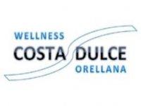 Wellness Costa Dulce Orellana Kayaks