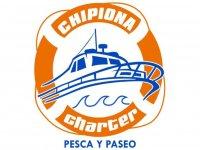 Chipiona Charter Pesca