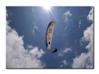 滑翔伞滑翔伞一个Limia一个Limia