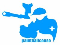 Paintball Couso