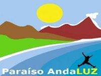 Paraíso Andaluz Escalada