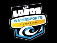 Los Loros Water Sports Surf