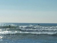 Surf a Cambrils