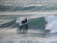 学习最先进的技术和冲浪冲浪冲浪桨