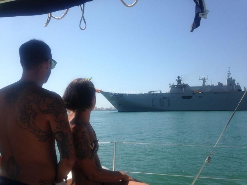 res_o-38304-paseos-en-barco_de_miriam-alonso-olariaga_15043081179762.jpg