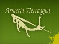 Tierraagua Pesca