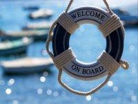 Aprende a navegar en Huelva