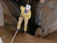 洞穴2级--999-室内组合照片