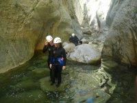 水产水产峡谷峡谷洞穴水产