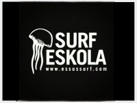 Essus Surf Eskola
