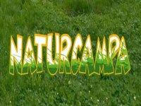 Naturcampa