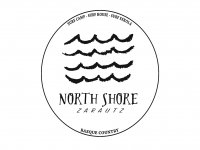 North Shore Zarautz Campamentos de Surf