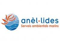 Anèl·lides Serveis Ambientals Marins