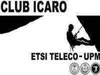 Club Icaro UPM Snowboard