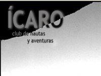 Club Icaro UPM Esquí de Fondo