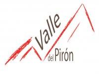Valle del Pirón Escalada