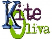 Kite Oliva