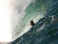 Aprende a surfear con los mejores