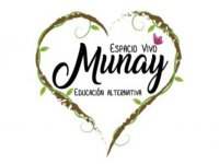 Escuela Infantil Munay