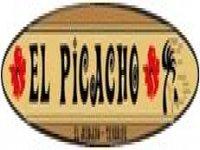 El picacho surfshop