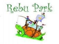 Rebu Park