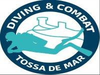 Diving & Combat