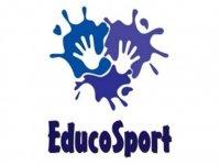 Educosport Educa Campamentos Multiaventura