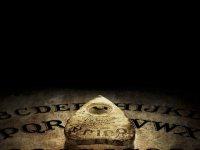 Descubre los misterios