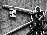 Encuentra la llave que te liberara