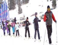 Esqui nrodico