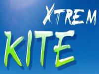 Xtremkite